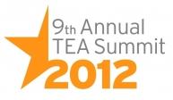 TEA Summit to be held at Disneyland Resort March 15-17