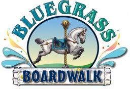 Kentucky Kingdom rouvrira en 2013 sous le nom de Bluegrass Boardwalk