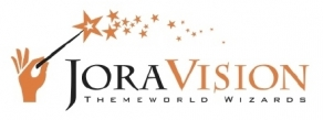 Jora Vision launches Outdoor Adventure Golf in collaboration with Adventure Golf Services