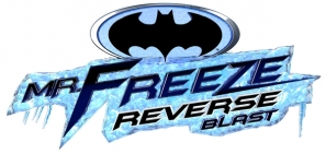 Six Flags Over Texas and Six Flags St. Louis to launch MR. FREEZE Reverse Blast