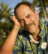 Joe Rohde, co-chair of SATE 2012