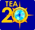 TEA celebrates 20 years in 2012