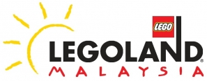 Merlin Entertainments opens its first LEGOLAND theme park in Asia