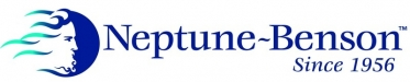 Neptune-Benson acquires Engineered Treatment Systems LLC