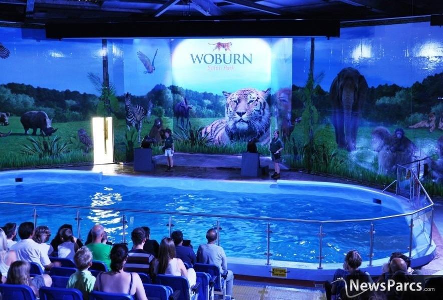 """Woburn Safari Park Animals For Woburn Safari Park uk """""""