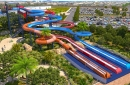 Village Roadshow Theme Parks unveils Wet'n'Wild Las Vegas to return in 2013
