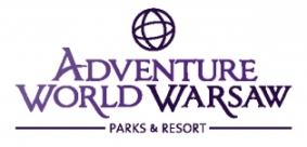 New major step forward for Adventure World Warsaw at EAS 2012