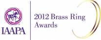 2012 Brass Ring Awards