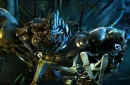 TRANSFORMERS: The Ride – 3D, Universal Studios Singapore et Universal Studios Hollywood