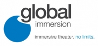 Global Immersion is a leader in the design and integration of high performance digital immersive theater attractions.