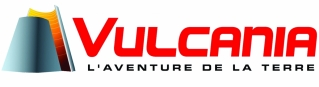 Vulcania entrusts Jora Vision a €4.4 million dark ride about legends of volcanoes.