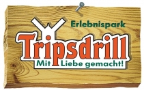 The German amusement park Erlebnispark Tripsdrill will invest this year more than €7 million for the addition of a launch coaster whose design was entrusted to Gerstlauer Amusement Rides.