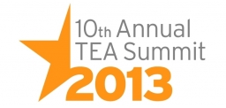 Themed Entertainment Association to hold its 10th TEA Summit and Thea Awards Gala April 4-6