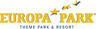 Europa-Park: A family success story that's all about passion!
