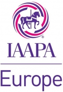 IAAPA expects at least 8