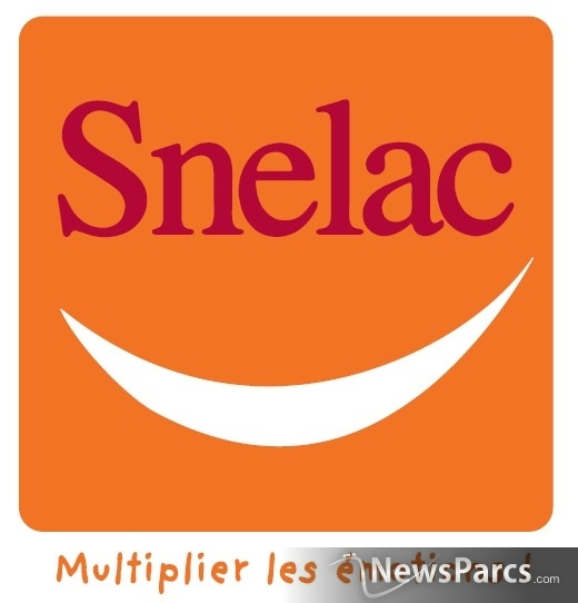 rencontres snelac Mulhouse