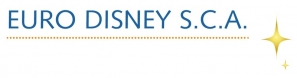 Euro Disney S.C.A. slightly reduced its net loss by 10% in the first half of fiscal year 2012-2013.