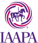 IAAPA announced new appointments for two key staffers.