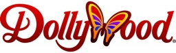 Dollywood announces a $300 million investment plan over the next 10 years.