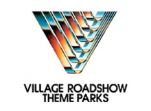 Village Roadshow Theme Parks reports strong performance in FY 2013.