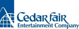 Cedar Fair remains confident in achieving a fourth consecutive year of record results.