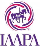 IAAPA appoints new staff members in Brussels and Alexandria.