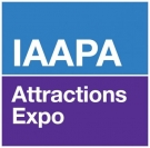 IAAPA Attractions Expo 2013 to kick off next week in Orlando.