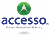accesso is a leading provider of eCommerce and mobile ticketing solutions