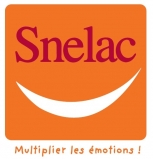 French trade union for the attractions industry SNELAC held its annual meeting with success