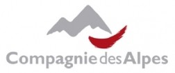 The leisure parks activity of Compagnie des Alpes has reported sales down 4.7% during FY 2012/2013.