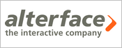 Alterface